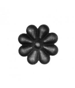 Kwiatek fi60/2
