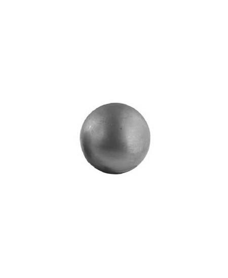 Kula pełna Fi15
