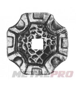 Maskownica 65x65-13/4