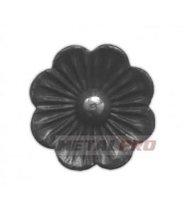 Kwiatek ∅62 (50.004)