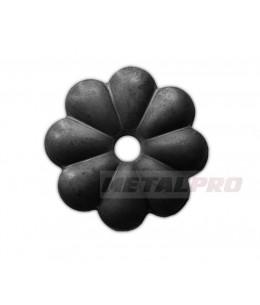 Kwiatek ∅62 (50.005)
