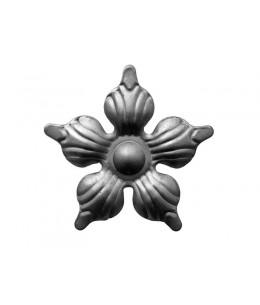 Kwiatek ∅95 (50.021)