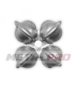 Kwiatek 50x50 (50.024)