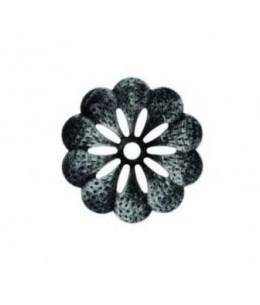 Kwiatek kuty FI68/1,5