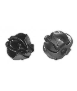 Pąk róży Fi45 (50.096)