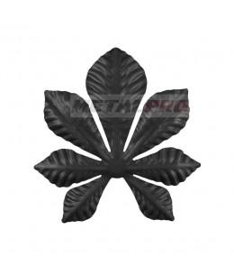 Liść kasztan (50.138)
