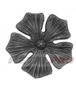 Kwiat ∅115 (52.134)