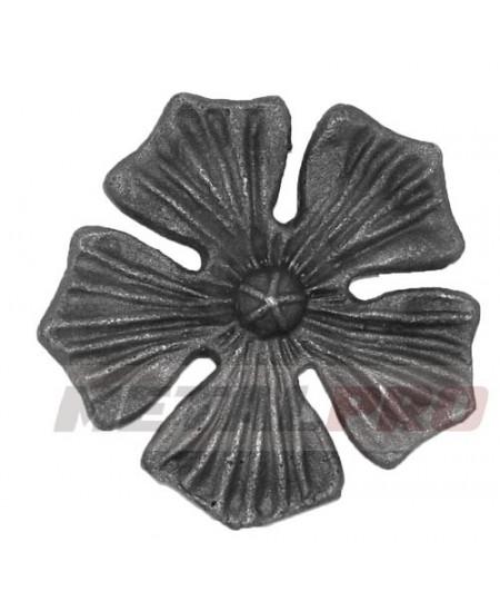 Kwiat ozdobny Fi115/5