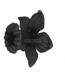 Kwiat ∅90x60 (52.131)