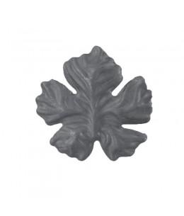Liść winogron 70x70 (50.159)