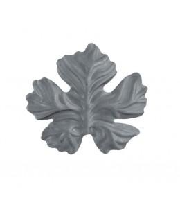 Liść winogron 95x90 (50.158)