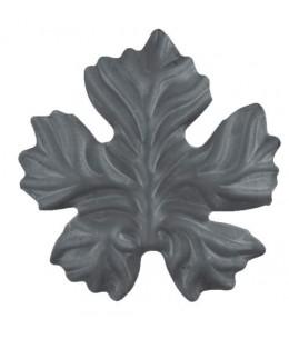 Liść winogron 150x140 (50.156)
