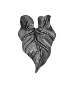 Liść bluszczu mały (50.183)