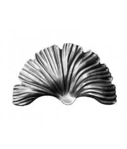 Liść miłorzębu duży (50.200)