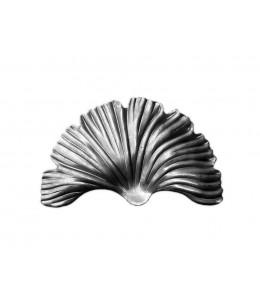 Liść miłorzębu mały (50.201)