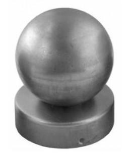 Daszek FI 60 z kulą FI 60