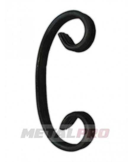 spirala C150
