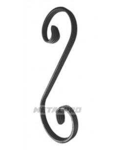 spirala-S230