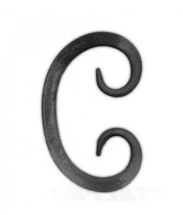 spirala C120 z 12x12