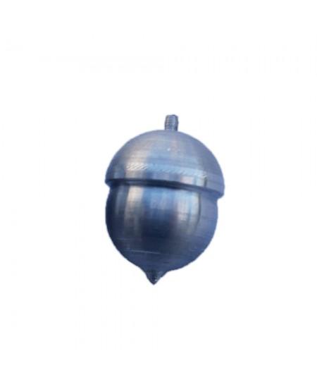 Żołądź mały H56/fi20