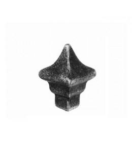 Grot 16x16 (40.140)
